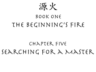 File:The Beginnings Fire Chapter Five.jpg