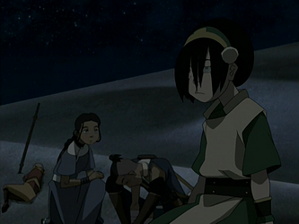 File:Toph misses mud taste.png