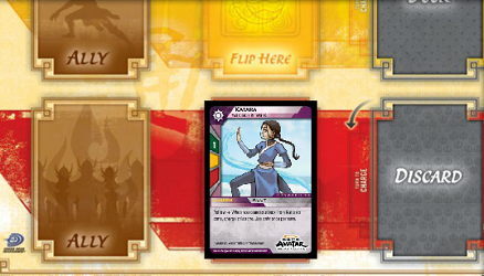 File:Ally card area.png
