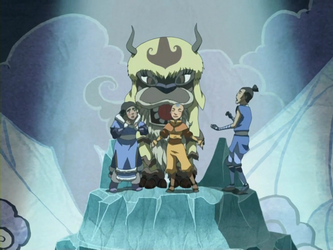 File:Boy in the Iceberg play.png