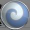 Pin Air Nomads emblem.png