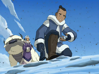 File:Sokka inspects the soot.png