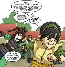 File:Toph drags Ty Lee off.png