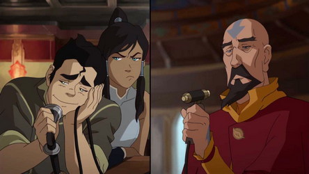 File:Bolin fawning over Opal.png