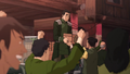 Bolin handing out supplies.png