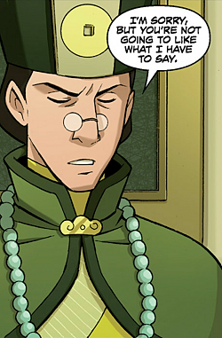 File:Kuei's decision.png