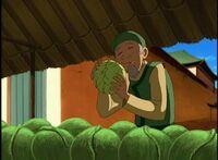 1х05 продавец капусты