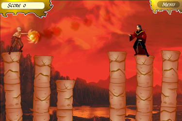 File:Aang near normal attack.png