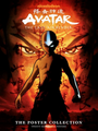 Avatar poster collection.png