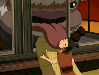 File:Fire Nation boy and Appa.png