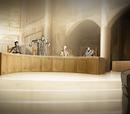 United Republic Council