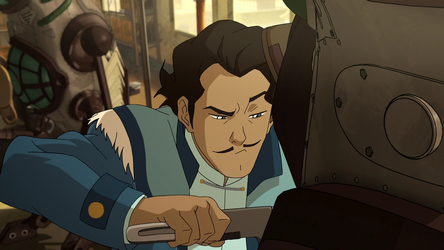 File:Varrick working.png