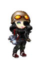 Asami Sato (Biker Outfit).png