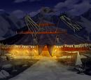 Circo de la Nación del Fuego