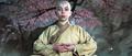 Film - Aang meditating.png