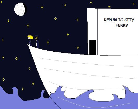File:Republic City Ferry.png