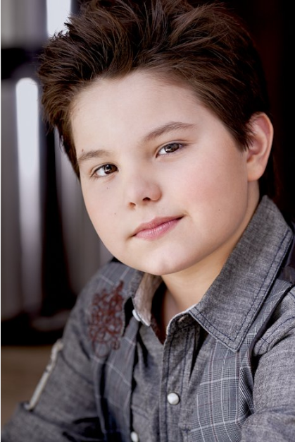 Zach Callison Avatar Wiki Fandom Powered By Wikia