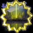Badge-5049-6