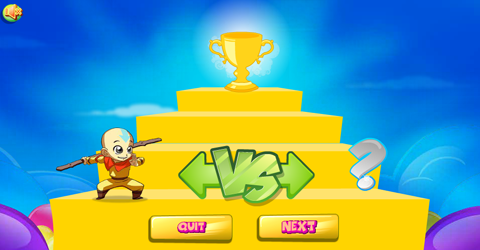 File:Aang at the beginning of a tournament.png