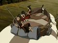 Appa's third saddle.png