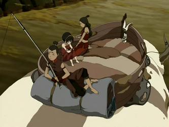File:Appa's third saddle.png