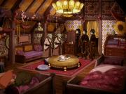 Casa de Lo y Li