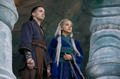 Film - Sokka and Yue together.png