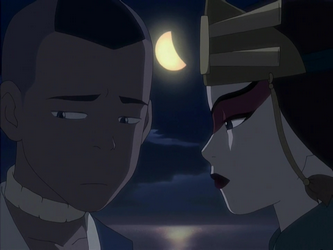 File:Sokka turns Suki down.png