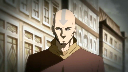 File:Tired adult Aang.png