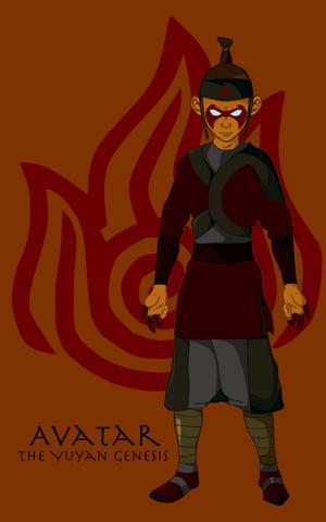 File:Avatar The Yuyan Genesis.png