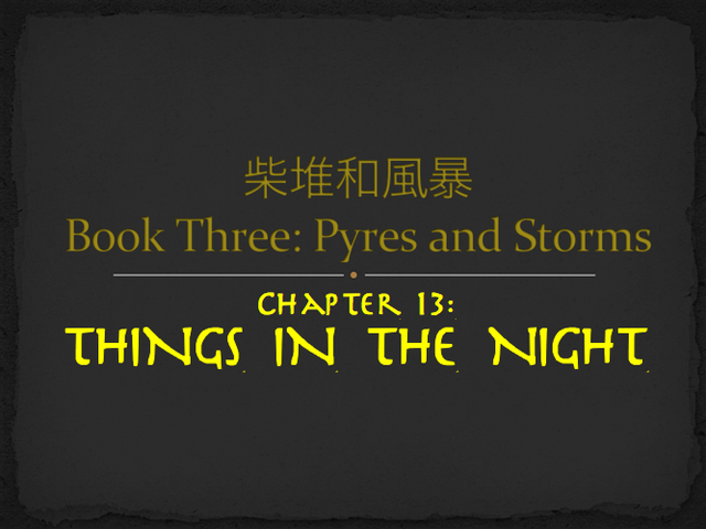 File:Tala-Book3Title13.png