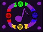 Avatar Rhythm