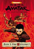 DVD Book 3 - Volume 1