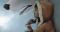 Thumbnail for version as of 02:31, November 25, 2013