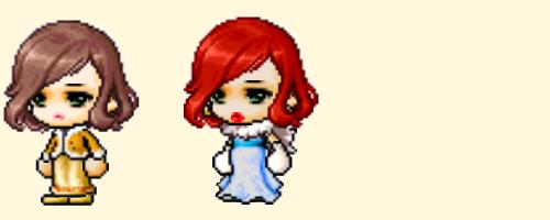 Fanon Ginger
