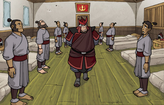 File:Fire Nation boot camp.png