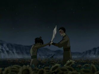 File:Lee and Zuko.png