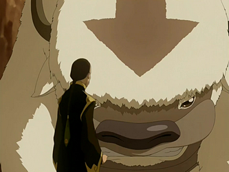 File:Long Feng and Appa.png