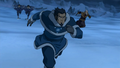 Tonraq and his friends attack the Red Lotus.png