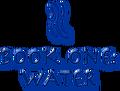 Water portal.png