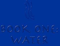 Water portal