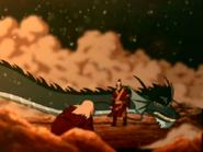3x06 Созин синий дракон