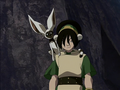 Annoyed Toph and Momo.png