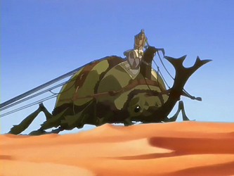 File:Giant rhinoceros beetle.png