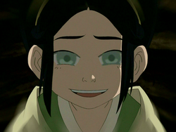 Young Toph