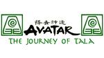 Journey-of-Tala