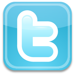 File:Twitter icon.png