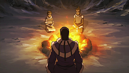 File:Yakone and his sons.png