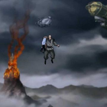 enter the void avatar wiki fandom