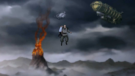 File:Zaheer escaping with Korra.png